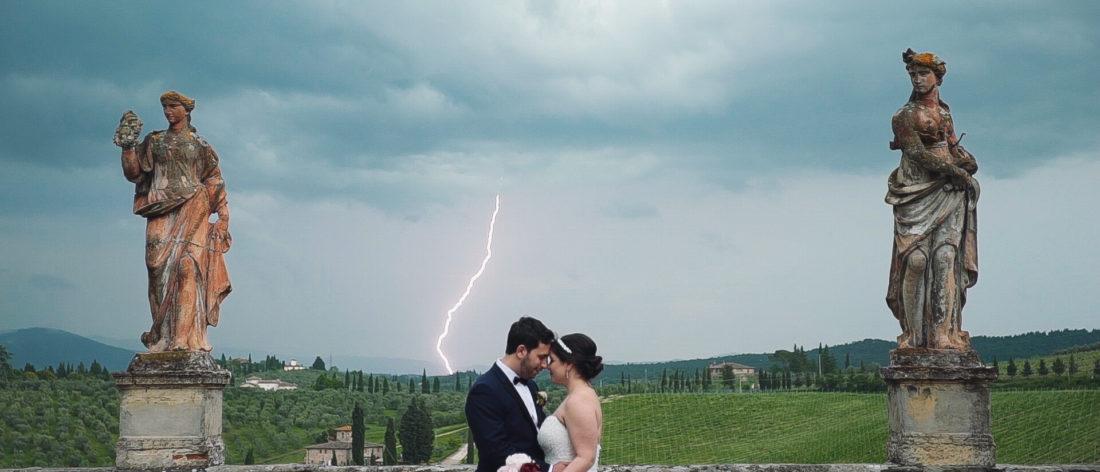 Matrimonio Ebraico Toscana : Video matrimoniali professionali in italia e all estero