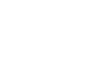 mdmwedding.it