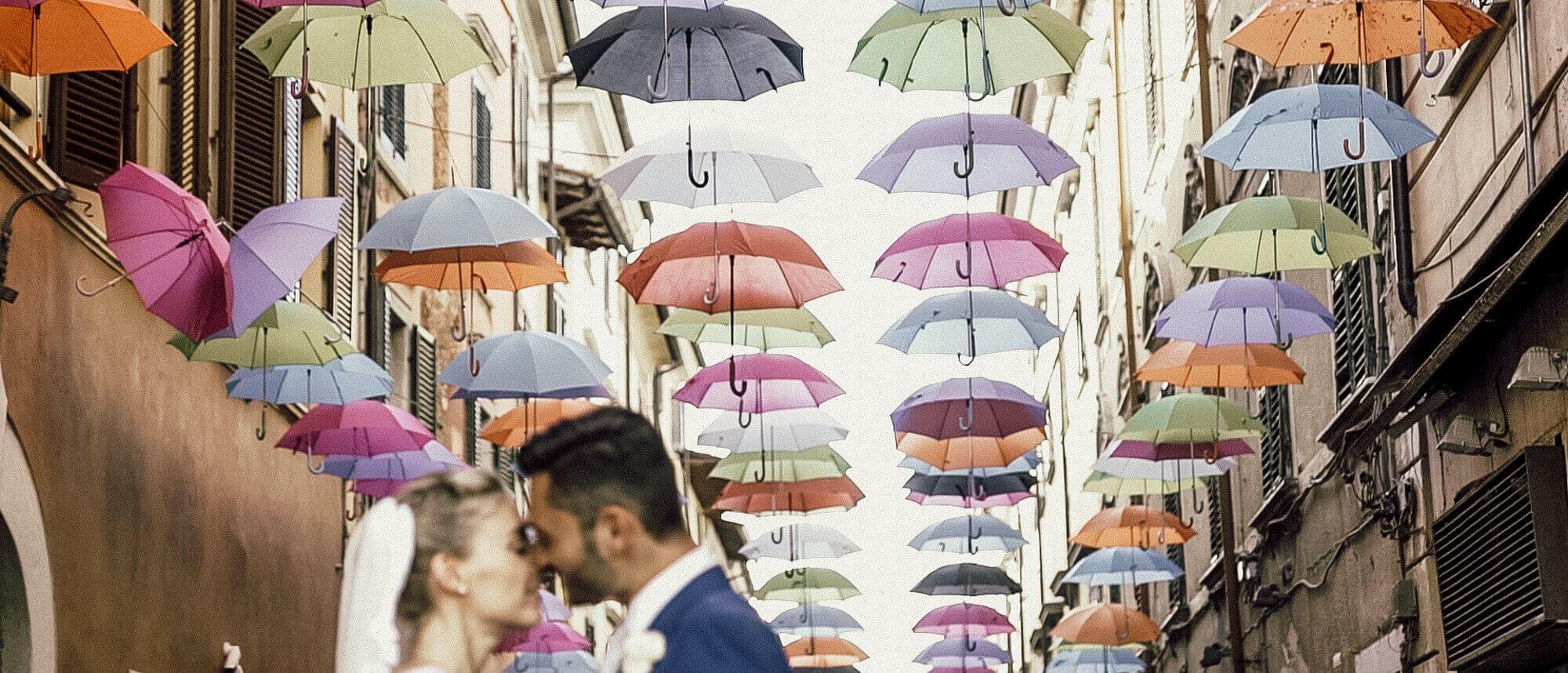 Matrimonio Esclusivo Toscana : Matrimonio esclusivo ai bagni annetta a forte dei marmi in